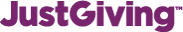 jg-logo-header-purple