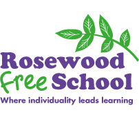 Rosewood Free School, Aldermoor Road, Southampton, Hampshire, UK