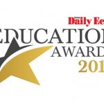Daily Echo Education Awards